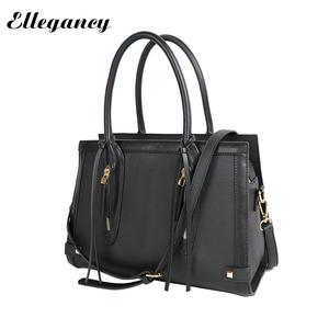 10c54fd27f Black Bags Guangzhou