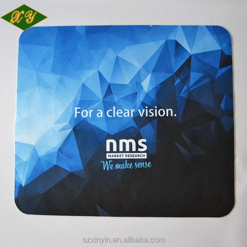 Mouse pad,gaming mouse pad,adult mouse pad