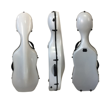 good quality carbon fiber hard cello case 4 4 made in china buy cello case carbon fiber violin. Black Bedroom Furniture Sets. Home Design Ideas
