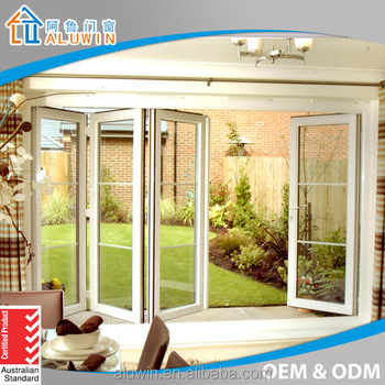 Commercial exterior accordion folding glass doors bi folding doors commercial exterior accordion folding glass doors bi folding doors planetlyrics Images