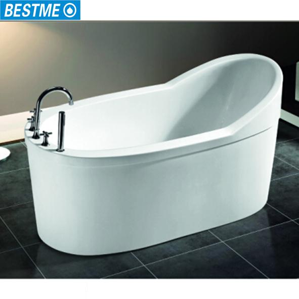 Fantastic Used Bath Tub Festooning - Bathtub Ideas - dilata.info