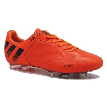 Soccer Shoes For Sale >> Popular Colorful Indoor Soccer Shoes Hot Sale Football Boots Factory Rb Sole Soccer Boots Buy Colorful Indoor Flat Soccer Shoes Football Boots Rb