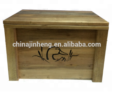 Wooden Budweiser Cooler Wooden Budweiser Cooler Suppliers And