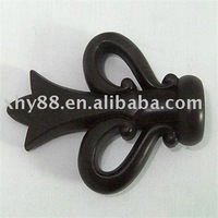 PCF-013 16mm home decoration