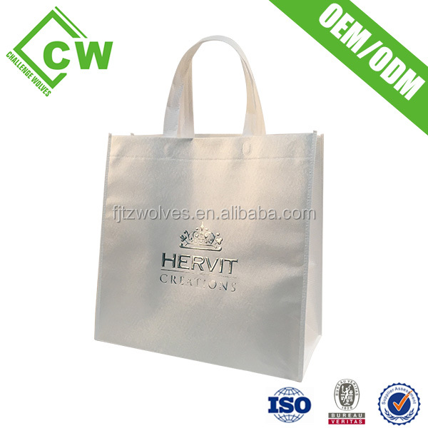 eco friendly and economic shopping bag biodegradable