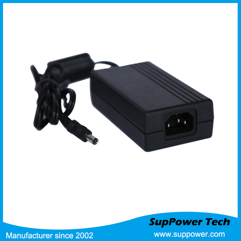 laminate tv cabinet electricity usage monitor 48v 3a ac dc power adapter