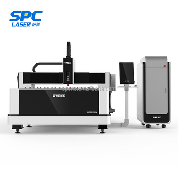 LF3015CNR Factory Directly Supply 1.5kw Fiber Laser Cutting Machine