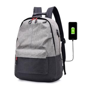 Smart Backpack Bag a59d23d05fc27