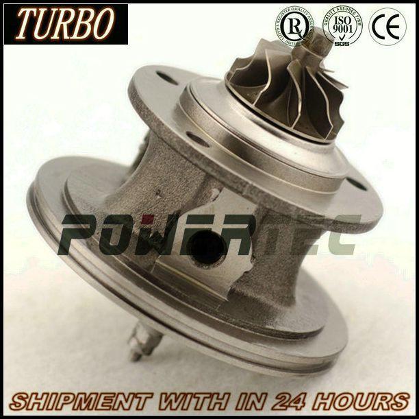 И . Powertec Turbolader KP35 54359880005 54359700005 73501343 для Fiat Lancia Opel 1.3 JTD / CDTI Turbor ядро кзпч для продажи