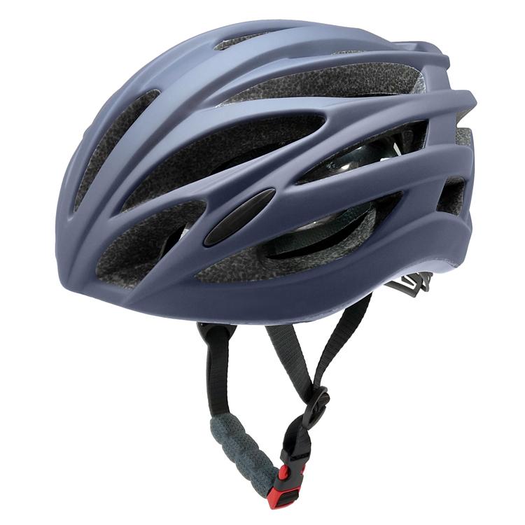 Novelty Bicycle Helmets 3