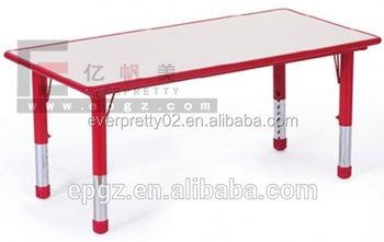 School Furniture Suppliers School Furniture Kids