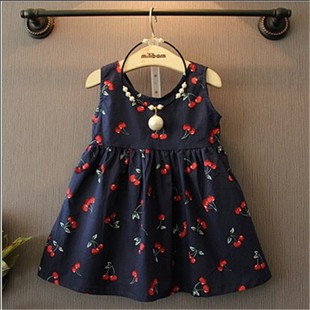 c6ca764580 New Model Girl Dress Baby Girl Night Gown Evening Prom Dress Party Dress  for Girls