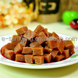 natural choice dog food beef cubes