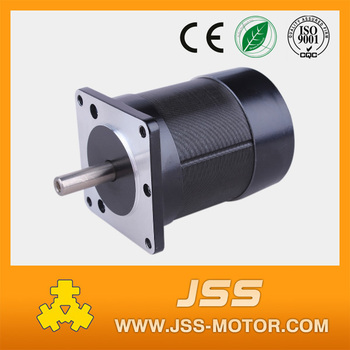 High Speed Low Power Brushless Dc Motor 6000 Rpm Buy