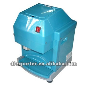 DF-A228 ice flaker machine