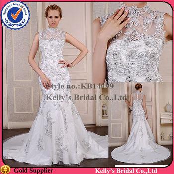 Elie Saab Wedding Dresses.High Neckline Lace And Heavy Beadings Elie Saab Wedding Dress Buy Bridal Gown Elie Saab Wedding Dress Wedding Dress Product On Alibaba Com