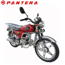 High Quality Fashion New Style Model Fast Off Brand Motorcycles for sale