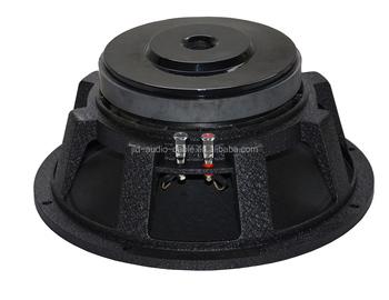 jld audio audio professionnel haute performance pa haut parleur 15 pouces haut parleur fabriqu. Black Bedroom Furniture Sets. Home Design Ideas