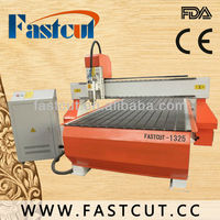 all steel structure Welding low price power wood carving tools