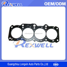 Cylinder Head Gasket for Toyota 3S 11115-74110