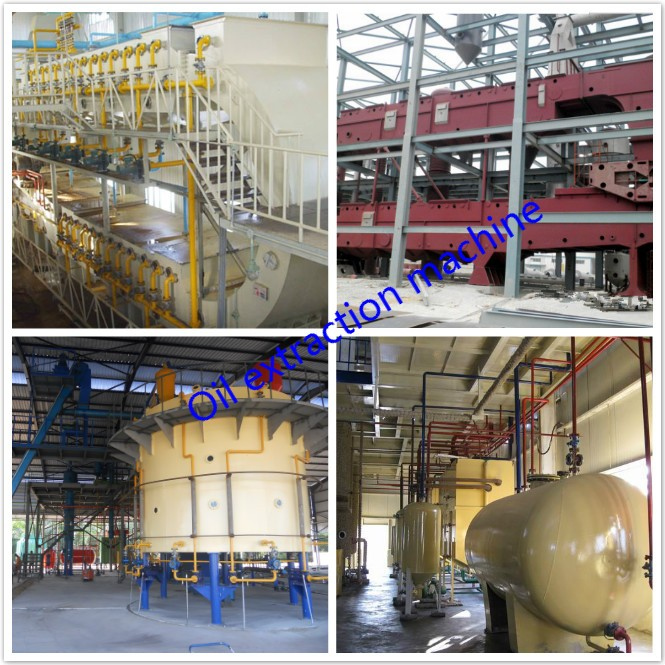 almond processing machines,soya processing plant,extraction equipment