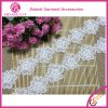 China Making High Quality Wholesale Bulk Home Or Clothing Lace Trim