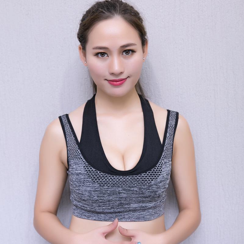8cee6eb57 China first bra wholesale 🇨🇳 - Alibaba