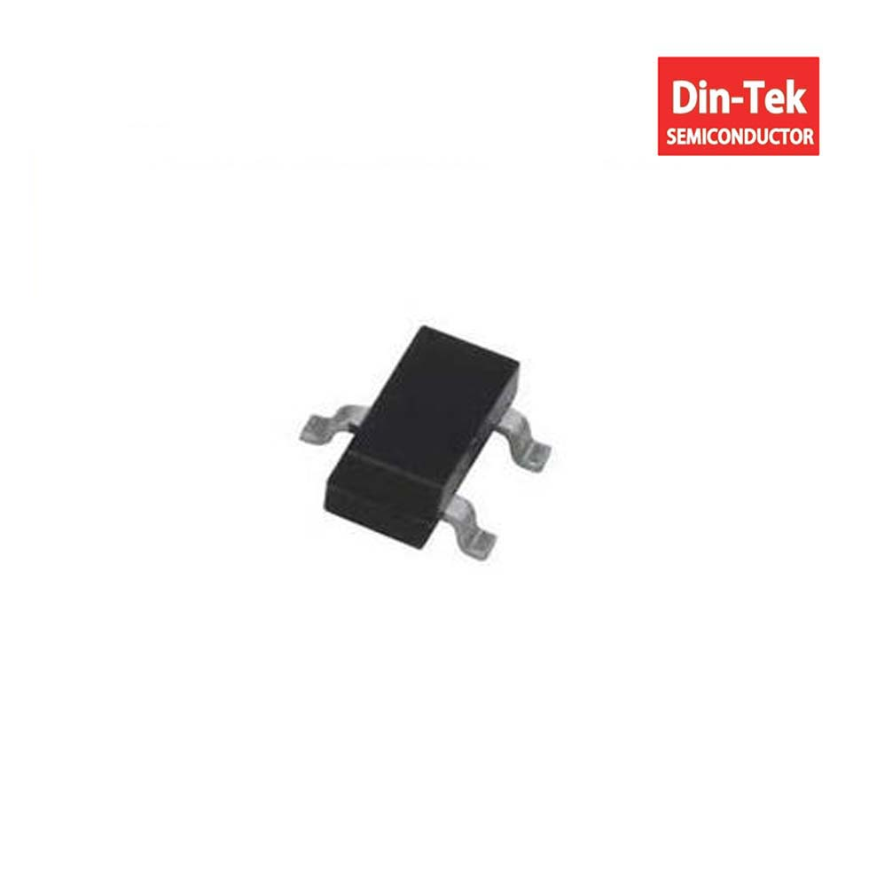 Power Mosfet Smd Transistor 2n3055 Buy Mosfetmosfet Circuit 2n3055power Product On