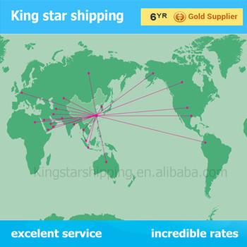 Guangzhou Ems China Map.Forwarder Service Ems Shipping Cost From China Shenzhen Guangzhou