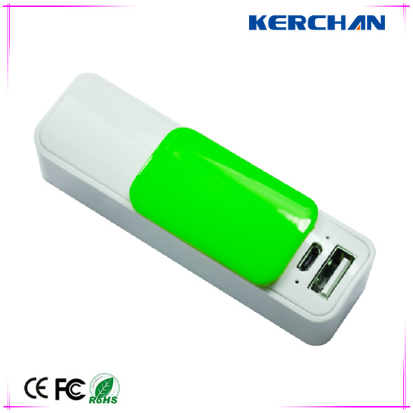portable charger power bank new unique product ideas