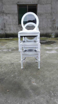 high quality louis xv style chair quality louis xv dining chair
