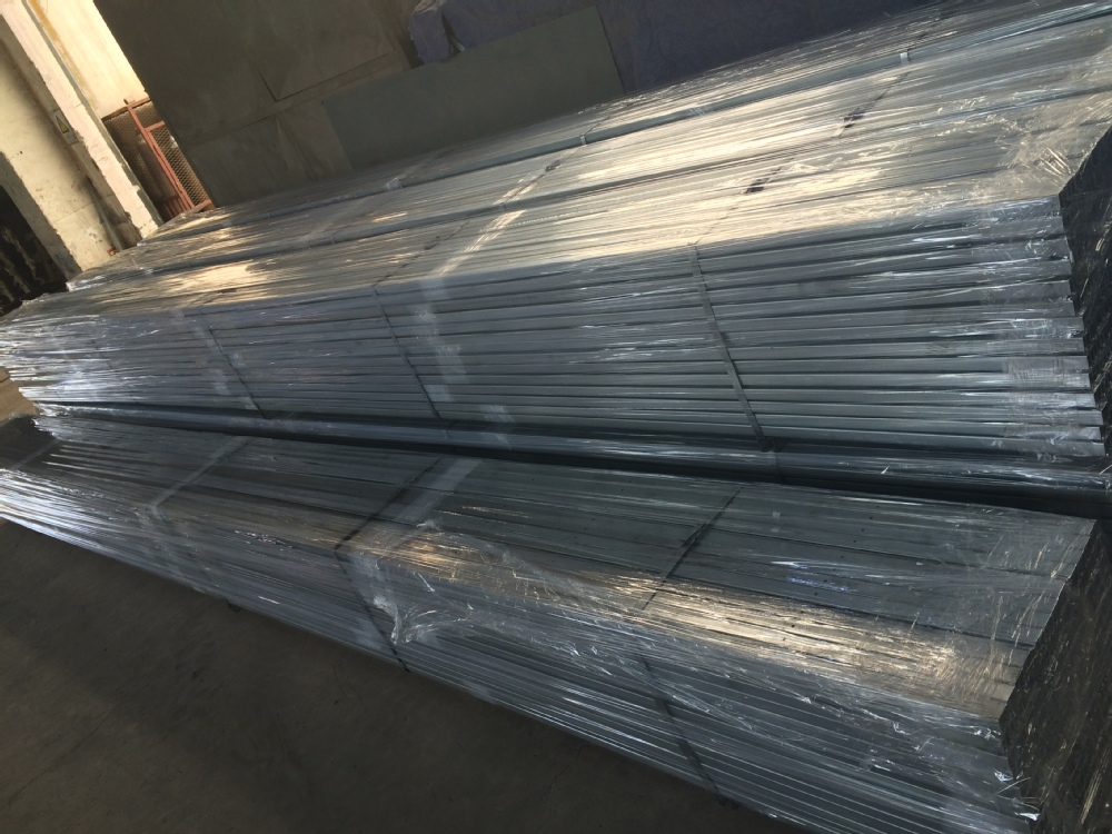 Steel Angle Cut To Size Angle Iron Fabrication Galvanized Steel ...