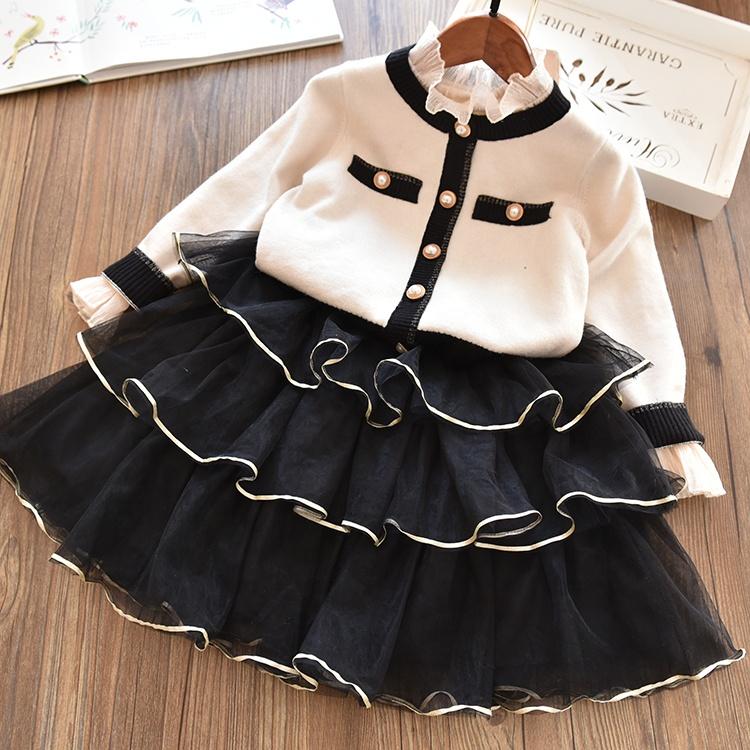 7b1e08e52 مصادر شركات تصنيع ملابس الاطفال التطريز وملابس الاطفال التطريز في  Alibaba.com