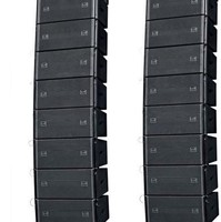 Cheap Rcf Speakers Price, find Rcf Speakers Price deals on