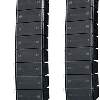 Q1 Rcf Pin Line Array Speaker System Price - Buy Q1 Line Array,Rcf Line  Array,Pin Line Array Product on Alibaba com