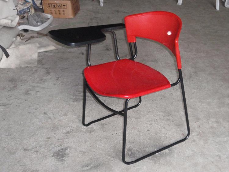 Sedie banchi di scuola acquista a poco prezzo sedie banchi for Sedie a buon prezzo