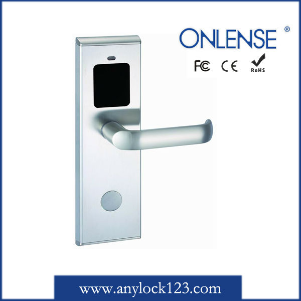 Swipe Card Door Entry Swipe Card Door Entry Suppliers and Manufacturers at Alibaba.com  sc 1 st  Alibaba & Swipe Card Door Entry Swipe Card Door Entry Suppliers and ...