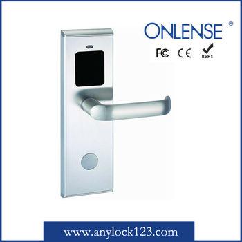 Electronic Swipe Card Door Entry Locks System Buy Swipe
