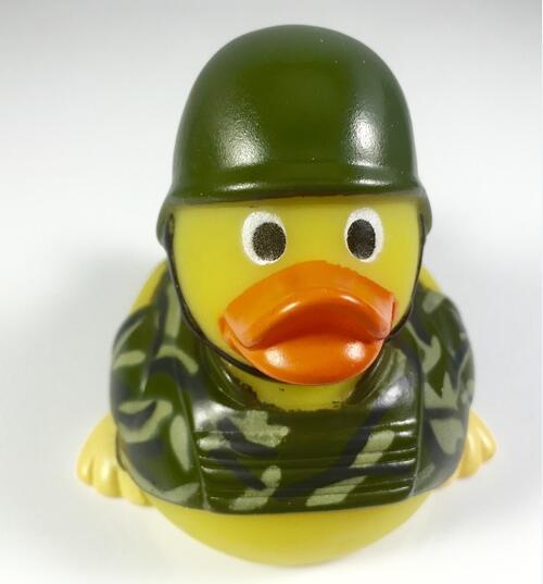 EN71-army-Duck-Eco-Friendly-Soldier-Rubber.jpg