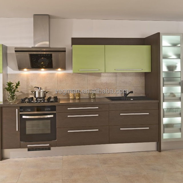 Buy Cheap China Kitchen Cabinet Door Aluminum Products Find China