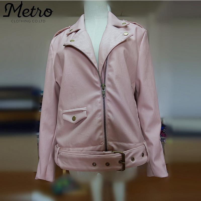 4e743e524 China ladies leather jacket wholesale 🇨🇳 - Alibaba