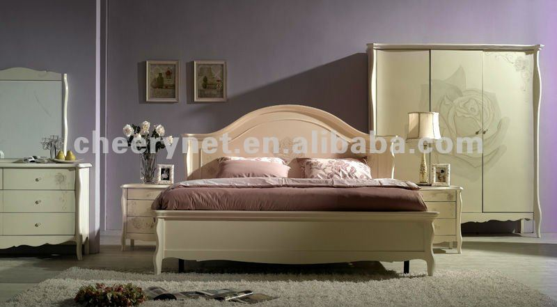 China Olive Deco Furniture  China Olive Deco Furniture Manufacturers and  Suppliers on Alibaba com. China Olive Deco Furniture  China Olive Deco Furniture