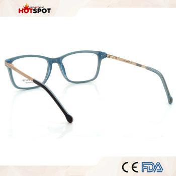 Gentleman Ideal Optics Frames Eyeglass Frames 2016 Optical ...