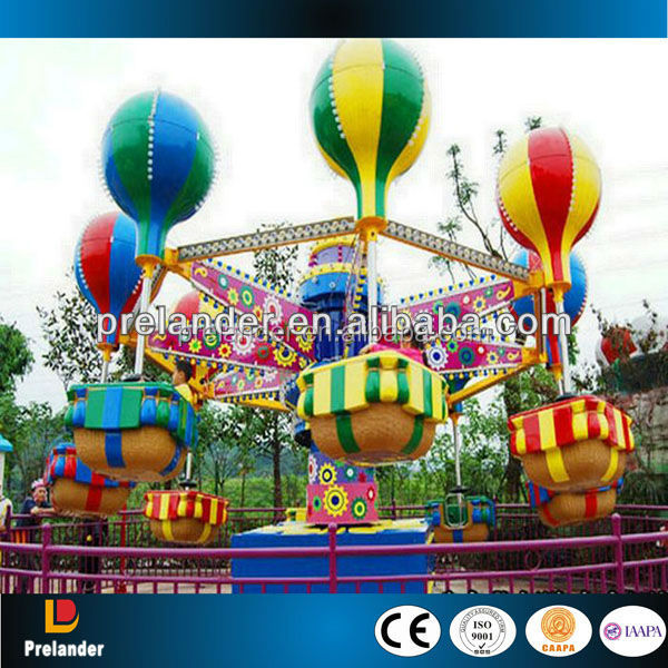 Chinese manufacture kiddie entertainment equipment for sale