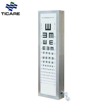Eye Testing Chart Buy Visual Testing Charteye Testing Chart