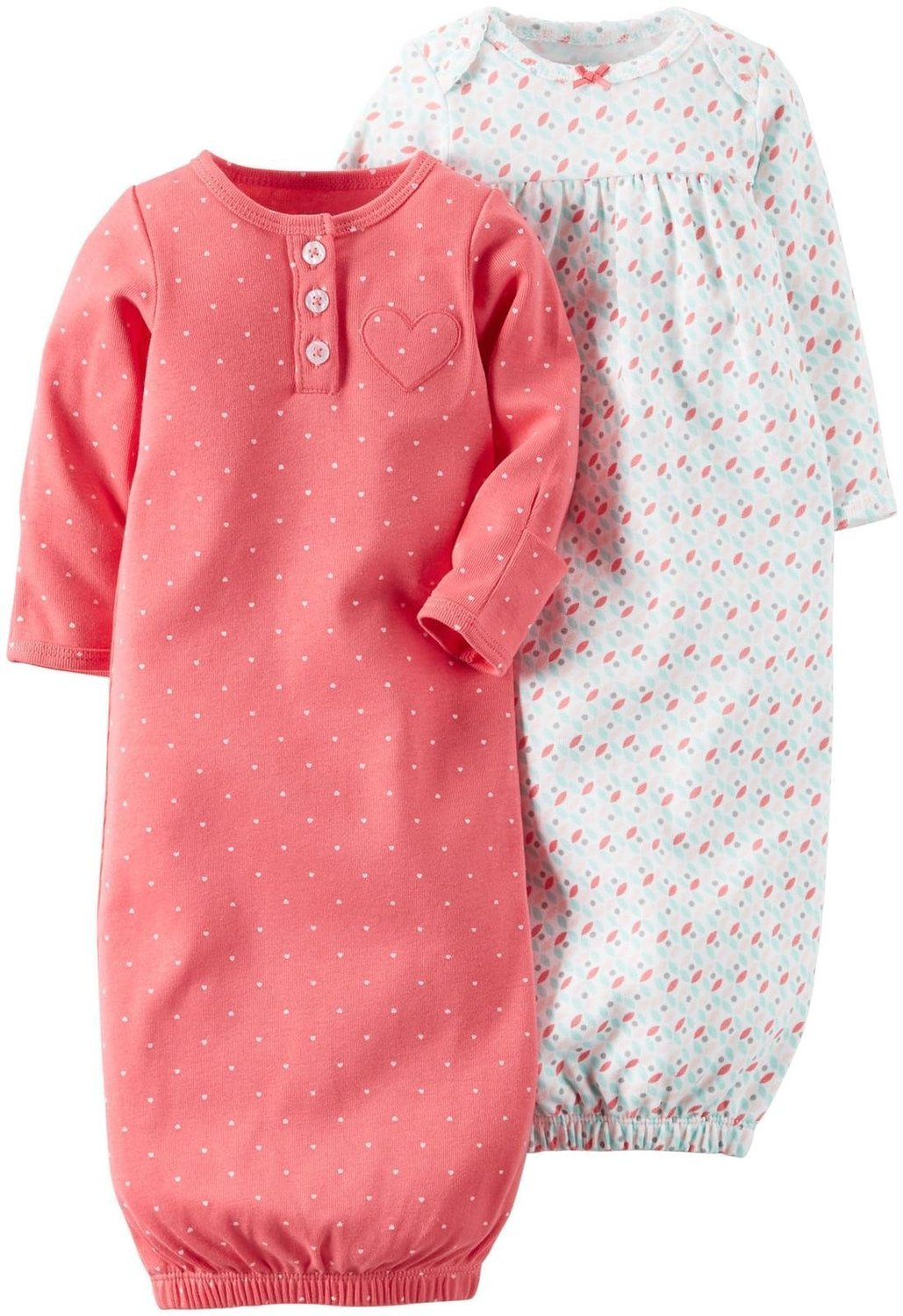 Cheap Baby Gowns, find Baby Gowns deals on line at Alibaba.com
