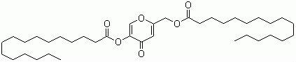 คุณภาพสูง 99% Kojic Acid Dipalmitate ราคา