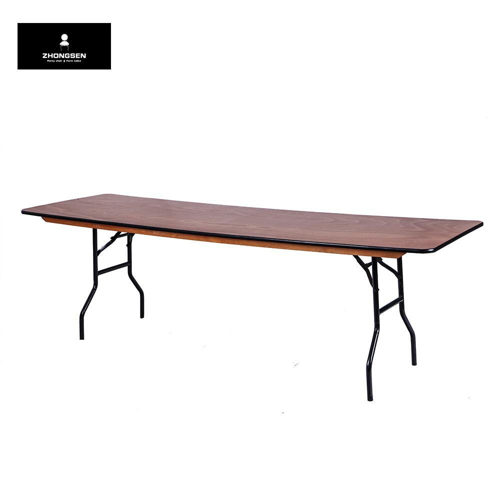 Venta al por mayor mesas redondas para eventos-Compre online ...
