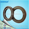 China professional manufacturer Motorcycle rubber oil seals