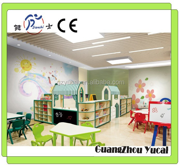 Preschool Furniture  Preschool Furniture Suppliers and Manufacturers at  Alibaba comPreschool Furniture  Preschool Furniture Suppliers and  . Preschool Chairs Free Shipping. Home Design Ideas